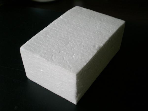 aeps聚合聚苯板